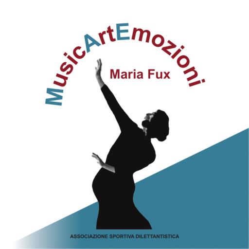 MusicArtEmozioni Maria Fux a.s.d.